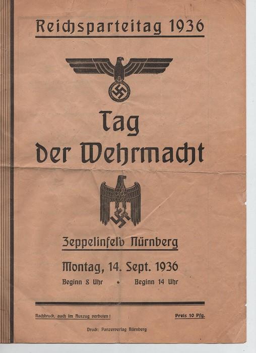 - Propagandes et affiches allemandes - Deutsche Propaganda